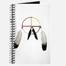 Medicine Wheel Journal