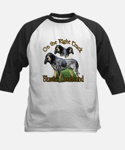 Bluetick Coonhound Gifts Tee