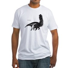 Giant Anteater (Front) Shirt