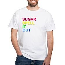 tegan T-Shirt