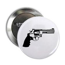 The Revolver Button