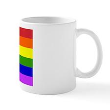 New Glory Mug