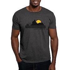 Come To Scranton T-Shirt