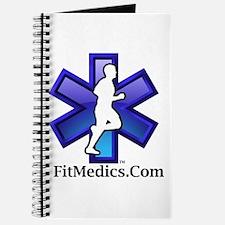 FitMedics Training Journal