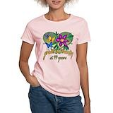 99th birthday Women's Light T-Shirt