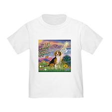 CloudAngel-Beagle T