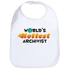 World's Hottest Archi.. (C) Bib