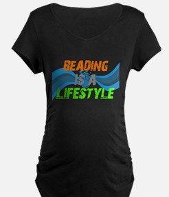 Cool Lifestyles T-Shirt