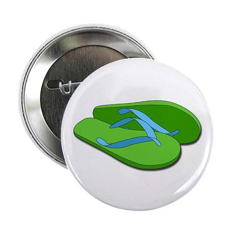 Flip Flop Button