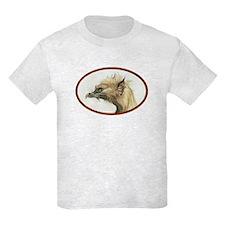 Spiderwick Griffin T-Shirt