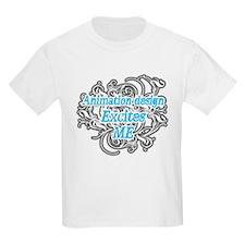 Unique Lifestyle T-Shirt