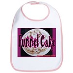 Funnel Cake Bib