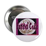 Funnel Cake Button
