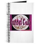 Funnel Cake Journal