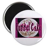 Funnel Cake 2.25