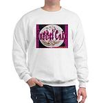 Funnel Cake Sweatshirt