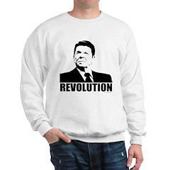 Reagan Revolution Sweatshirt