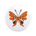 'Butterfly Tattoos Button