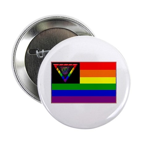 """Diversity of Womyn's Pride 2.25"""" Button (10 pack)"""