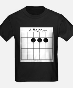 Guitar Players! T