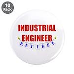 Retired Industrial Engineer 3.5