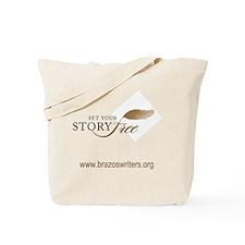 Cute Creativity Tote Bag