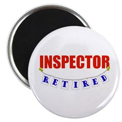 Retired Inpsector 2.25