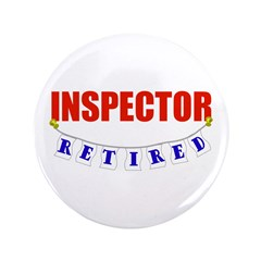 Retired Inpsector 3.5