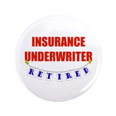 Retired Insurance Underwriter 3.5