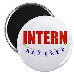 Retired Intern 2.25