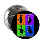 Penguin Dance Button
