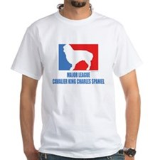 ML Cavalier Shirt