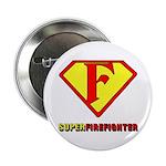 Super Firefighter Button