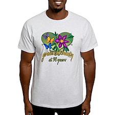 Beautiful 98th T-Shirt