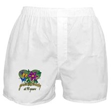 Beautiful 98th Boxer Shorts