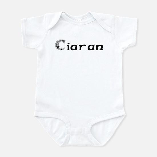 Ciaran Infant Bodysuit
