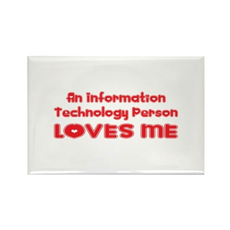 An Information Technology Person Loves Me Rectangl