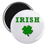 IRISH 2.25