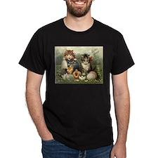 Vintage Easter T-Shirt