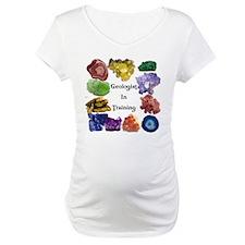 Geology Rocks 12 Shirt