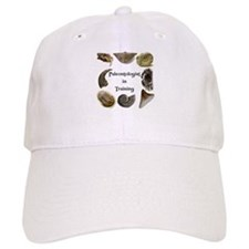 Paleontology 3 Hat