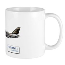 VF-32 Swordsmen Mug