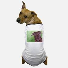 Truffle Dog T-Shirt