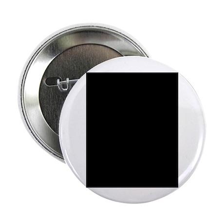 "I Rule Stick Figure 2.25"" Button (100 pack)"