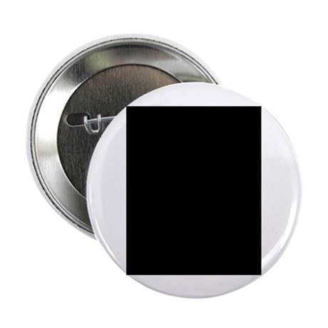 "I Rule Stick Figure 2.25"" Button (10 pack)"