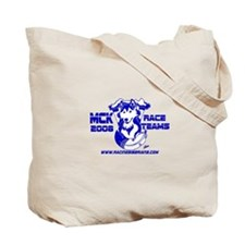 MCK OFFICIAL LOGO Tote Bag