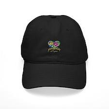 Beautiful 70th Baseball Hat