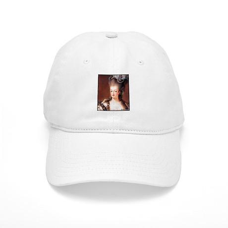 """Faces """"Antoinette"""" Cap"""