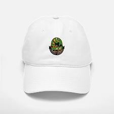 45th Fleet Adversary Squadron Baseball Baseball Cap