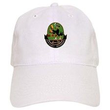 45th Fleet Adversary Squadron Baseball Cap